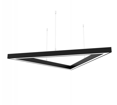 svetodiodnyiy-svetilnik-z-led-120vt-treugolnik-chyornyiy-3x880-lsntri-120b-foto3