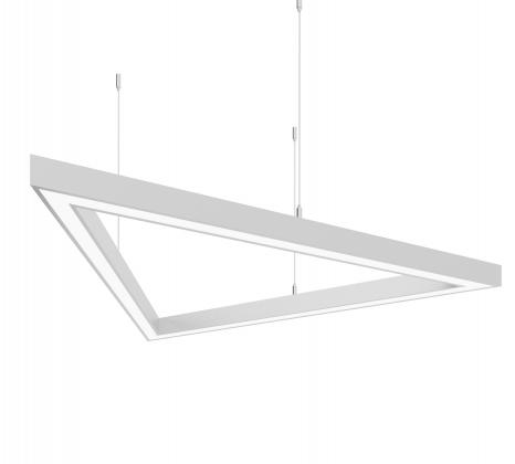 svetodiodnyiy-svetilnik-z-led-120vt-treugolnik-3x880-lsntri-120-foto1