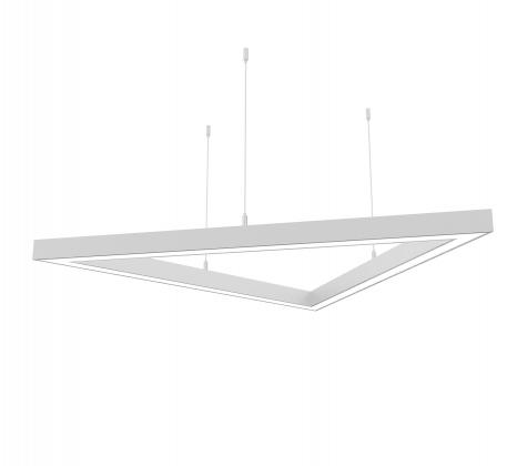 svetodiodnyiy-svetilnik-z-led-120vt-treugolnik-3x880-lsntri-120-foto3