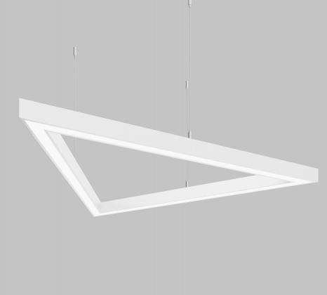 svetodiodnyiy-svetilnik-z-led-120vt-treugolnik-belyiy-3x880-lsntri-120w-foto1
