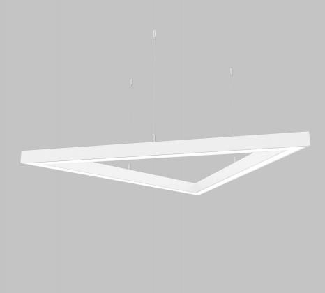 svetodiodnyiy-svetilnik-z-led-120vt-treugolnik-belyiy-3x880-lsntri-120w-foto3