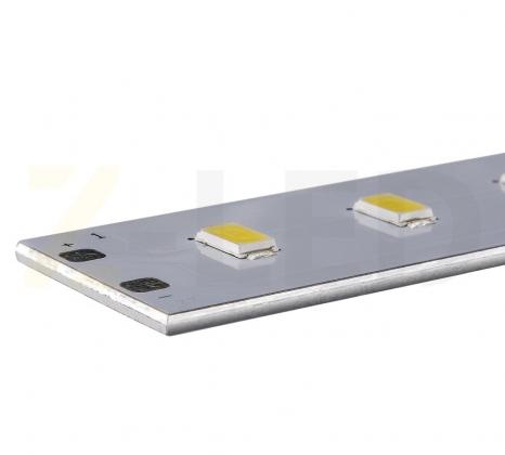 Светодиодная алюминиевая плата Z-LED 10ВТ (4500К)