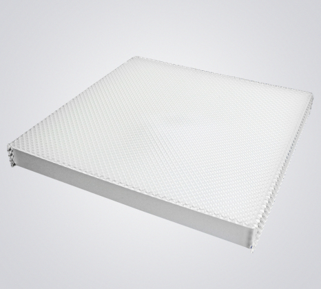 Накладной светодиодный светильник Z-LED 24Вт NS-24