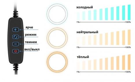 Koltsevaya-nastolnaya-svetodiodnaya-lampa-s-regulirovkoy-sveta-Z-LED-4