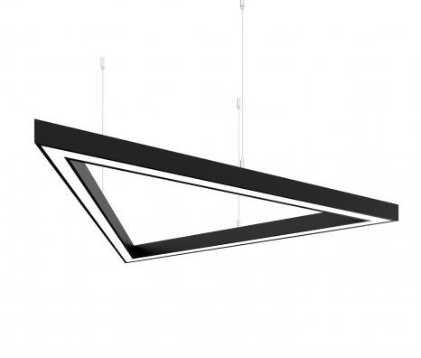 svetodiodnyiy-svetilnik-z-led-120vt-treugolnik-chyornyiy-3x880-lsntri-120b-foto1