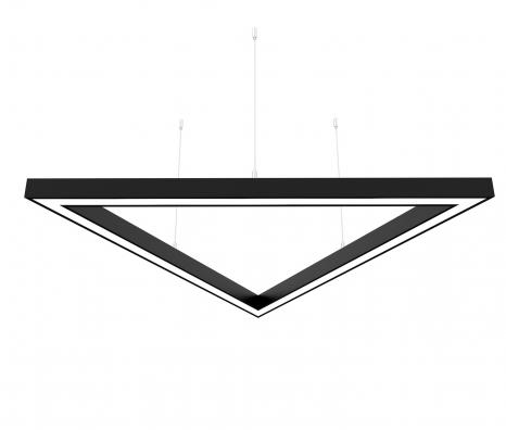 svetodiodnyiy-svetilnik-z-led-120vt-treugolnik-chyornyiy-3x880-lsntri-120b-foto2