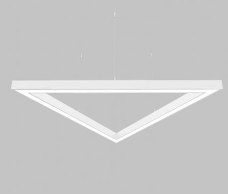 svetodiodnyiy-svetilnik-z-led-120vt-treugolnik-belyiy-3x880-lsntri-120w-foto2