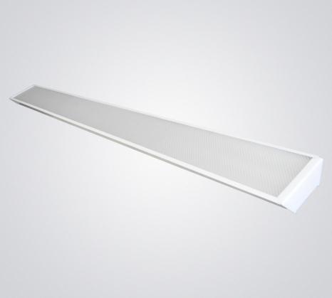 Магистральный светильник светодиодный Z-LED 105Вт MS-105
