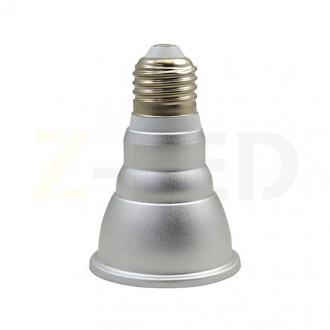 Светодиодная фитолампа Z-LED 7Вт FL-7s
