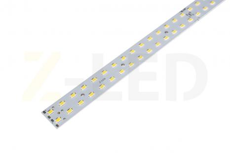 Светодиодная алюминиевая плата Z-LED 20ВТ (6400К)