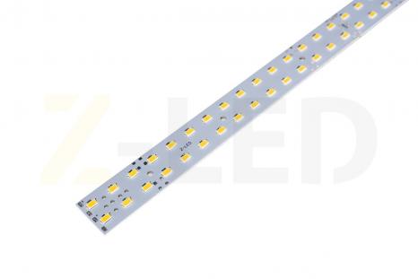 Светодиодная алюминиевая плата Z-LED 20ВТ (4500К)