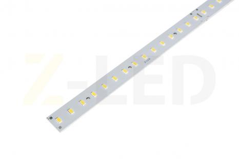 Светодиодная алюминиевая плата Z-LED 10ВТ (6400К)
